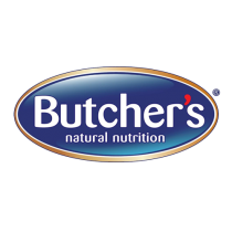 Butchers Logo food and drink industry