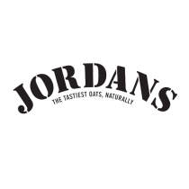 jordans logo find staff