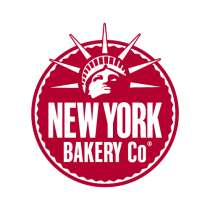 New York Bakery logo Drink industry jobs