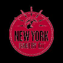New York Bakery logo Drink industry jobs