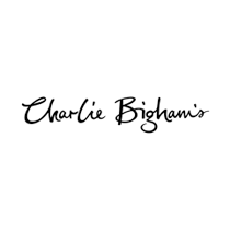 charlie bingham logo food and drink Jobs