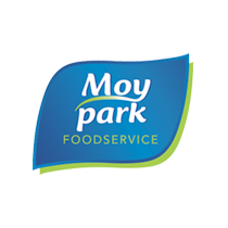 moy park logo drink industry