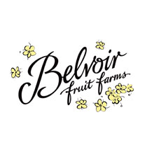 Belvior Fruit Farms