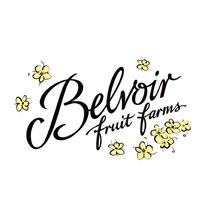 Belvior Fruit Farms
