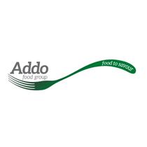 Addo Food Group