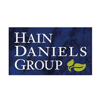 Hains Daniels Group