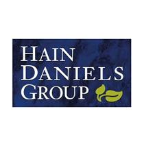 Hains Daniels Group