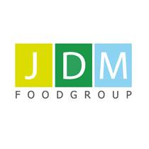 JDM Foodgroup