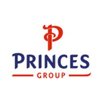 Princes Group