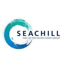 Seachill