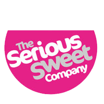 The Serious Sweet Company