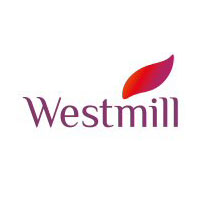 Westmill
